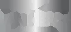 carrosserie van herck logo footer